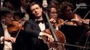 Saint-Saëns: Der Schwan ∙ hr-Sinfonieorchester ∙ Gautier Capuçon ∙ Alain Altinoglu