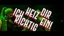 Peggy Sugarhill Rockemarieche - Jeckes Ding! (Official Lyrical-Translation-Video)