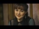Айсылу. Фильм. 2017