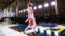 Prada Spring Summer 2020 Full Show