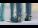 Демо -- Странные сны Kanon
