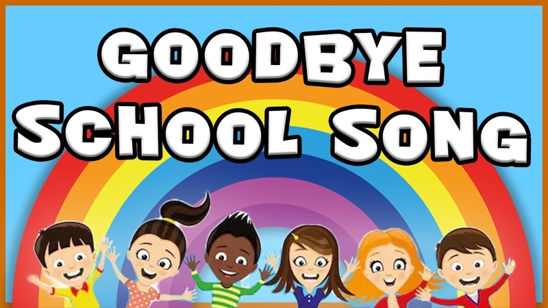 End Of The School Year Song 2020 Coronavirus School Year