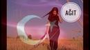 Tuğba Aksoy - Ağıt (Bayrak olur bize yarın)