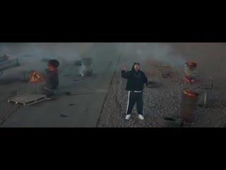 Премьера нового Клипа от : Леван Горозия & ПААНДА - Худи (Паблик Рэп Бот)
