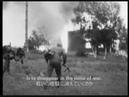 Elämää juoksuhaudoissa Life in Trenches 塹壕での人生