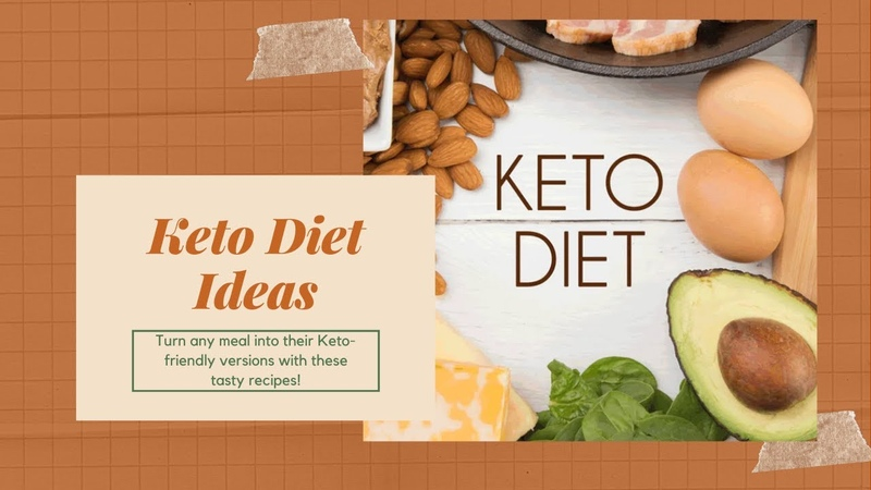 Custom keto diet plan reviews 2020 5
