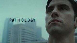 Патология \ Pathology (2007) \ ужасы, триллер