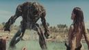 7 крутых фильмов про вторжение инопланетян! часть 1