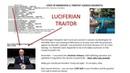 Holmseth, Pence Ukraine, DUMBS in Cali, Hagmann Cheats Subscribers with Fraud