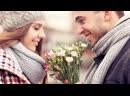 Как вернуть ушедшего любимого человека. Часть 2.5 Техники возврата Подходы других специалистов