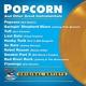 Hot Butter - Popcorn