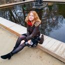 Личный фотоальбом Татьяны Ермоловой