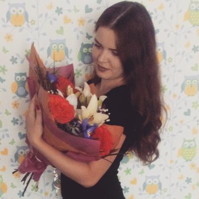 Екатерина Каралевич