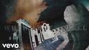 Breaking Benjamin - Angels Fall (Aurora Version Official Lyric Video)