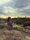 Елена Коротких фотография #1
