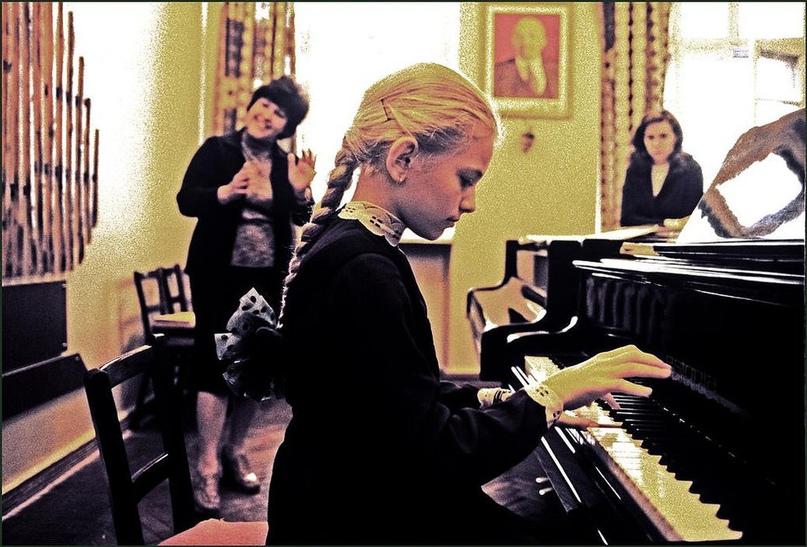 Сергей Летов: меня коробит, когда другие люди поют песни Игоря, изображение №2