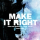Armin van Buuren feat. Angel Taylor - Make It Right