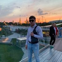 ШамильГасанов