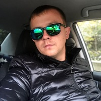 МаксимЯкомаскин