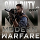Ivangel Music - Call Of Duty Modern Warfare