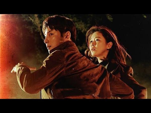 Train [01x05] FMV | Yoon Si Yoon, Kyung Soo Jin | Kdrama | Believer