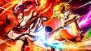 FINALLY A New Free To Play Fighting Game! Fantasy Strike SKYLENT