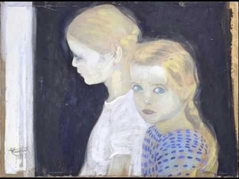 Alfredo Casella Undici Pezzi Infantili Eleven Children's Pieces