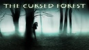 The Cursed Forest ► В темно синем лесу, где трепещут осины ►1