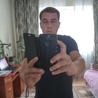 Кирилл Перцев