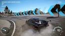 Need for Speed Payback - Бандитская гонка