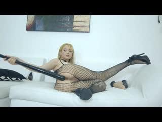 Natasha Teen [PornMir, ПОРНО, new Porn, HD Big Ass Big Tits Anal, DP, Gape, Latina Creampie]