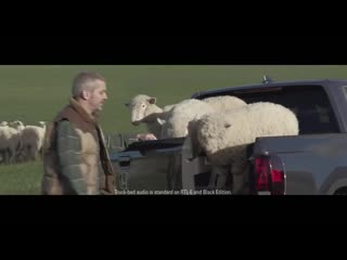 Honda Ridgeline Super Bowl 2016 TV Commercial, 'New Truck to Love' Song by Queen