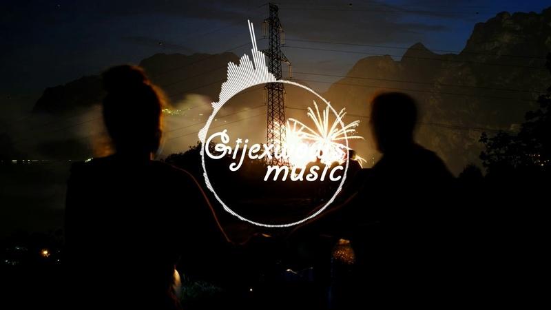 Gennady Tkachenko - Natural Sounds (Giga Papaskiri Edit)
