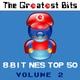 The Greatest Bits - Super Mario Bros