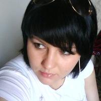 Рогатина Наталья (Павкина)