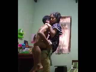 indian_boyfriend_lifts_his_girlfriend_and_fucks_her.mp4