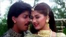 Deewana Main Tera Deewana Jhankar HD English Babu Desi Mem 1996