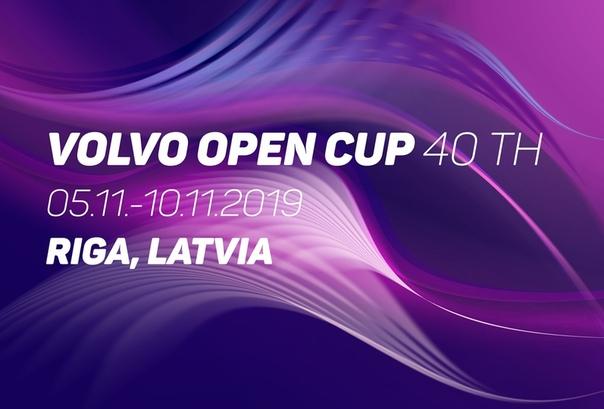 Международные соревнования сезона 2019-2020 (общая) - Страница 9 TgsUgviGryQ
