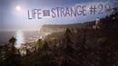 Life Is Strange Episode 5 - Учитель-психопат похищает своих учениц 29
