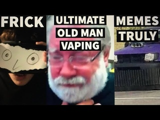 memes truly + frick's Ultimate Robert Ellis Comp