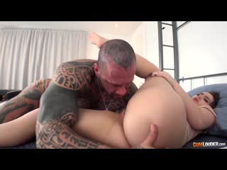 Zoe Doll [All Sex, Hardcore, Blowjob, POV]