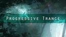 T Davids - Aesthetics (Ellez Ria Remix) [Progressive Trance I PHW]