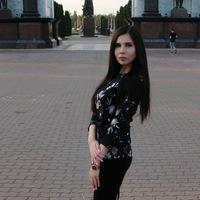 Кристина Николаенко