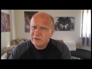 Carsten Jahn - TEAM HEIMAT : NEIN WIRKLICH  Deutscher Staatsfunk gecastet und bestellt!