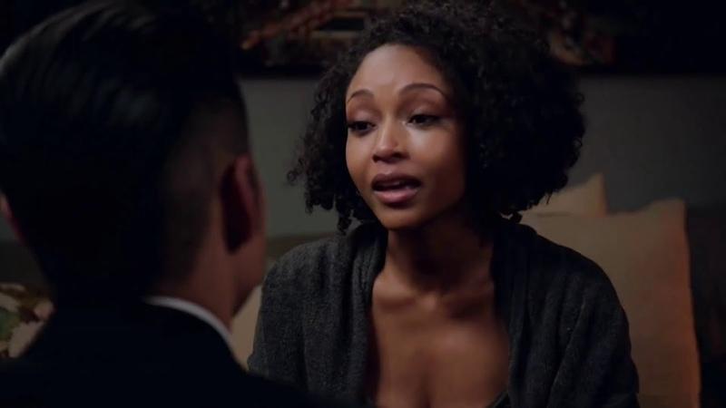 Медики Чикаго: 5 сезон 10 серия - Английское Промо