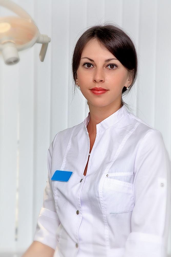 Медицинский туризм в Австрии для иностранных пациентов