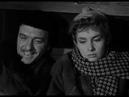 Джина Лоллобриджида фильм Алина Gina Lollobrigida Alina 1951
