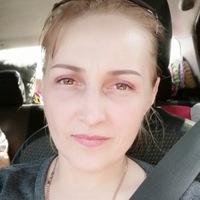 НатальяТерехова