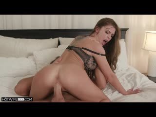 Whitney Westgate [All Sex, Hardcore, Blowjob, Artporn]