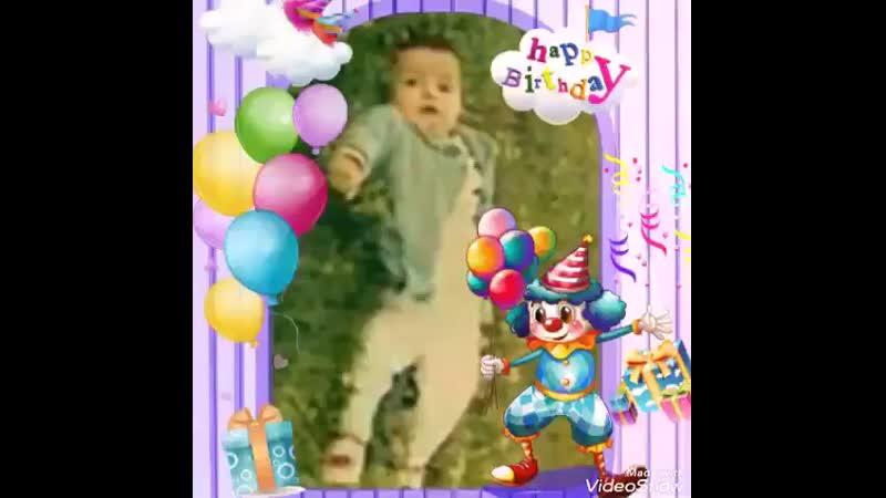 Dogum günün kutlu olsum canım abim @erkanpetekkaya _confetti_ball__confetti_ball__confetti_ball__tada__tada__tada__birthday__bir